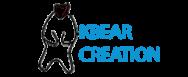 Kbear Creation