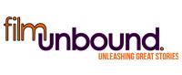 Film Unbound