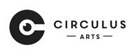 Circulus Arts