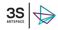 3S Artspace