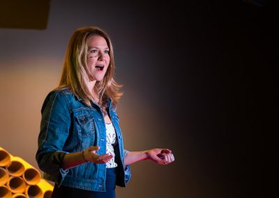 celia-woodsmith-speaks-at-tedxpiscataquariver-2017_36818719140_o