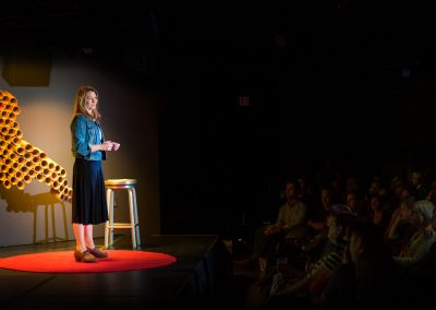 celia-woodsmith-speaks-at-tedxpiscataquariver-2017_36818719420_o