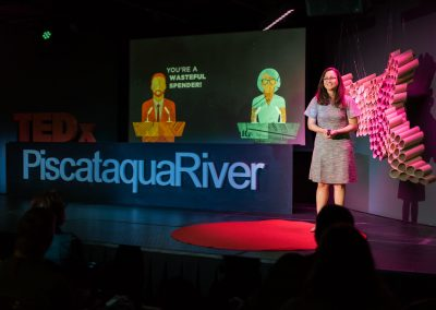 elissa-margolin-speaks-at-tedxpiscataquariver-2017_36818708250_o