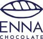 Enna Chocolate