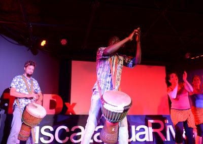 namory-keita--west-african-dance-and-drum-at-tedxpiscataquariver-2017_37144505862_o