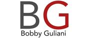 Bobby Guiliani