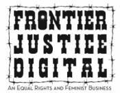 Frontier Justice Digital