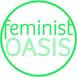 Feminist Oasis