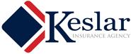 Keslar Insurance