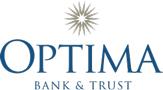 Optima Bank