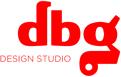 DBG Design
