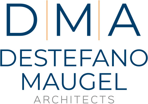 DeStefano Maugel Architects