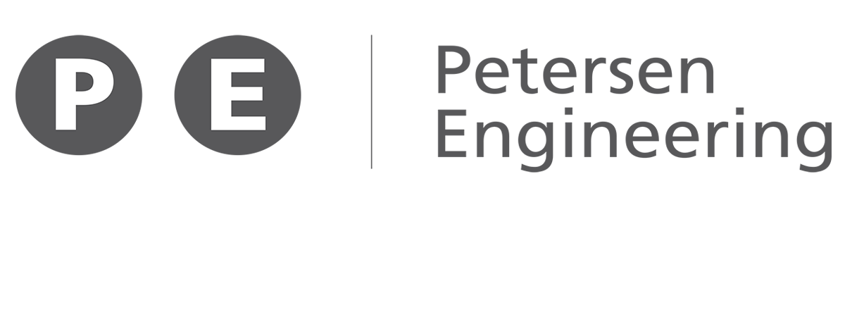 Petersen Engineering