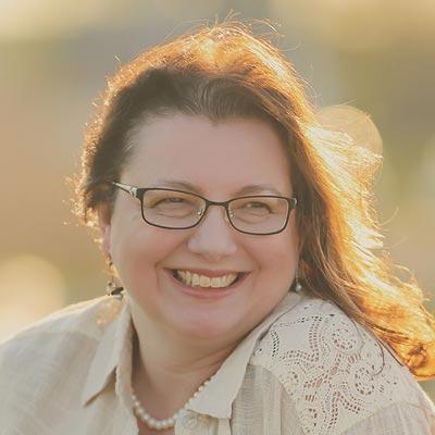 Dr. Colene Arnold
