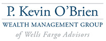 P Kevin O'Brien Wealth Management Group